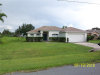 Photo of 26 Bolton Court, KISSIMMEE, FL 34758 (MLS # T3119483)