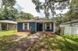 Photo of 7610 Rhode Island Drive, TAMPA, FL 33619 (MLS # T3119698)