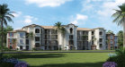 Photo of 16904 Vardon Terrace, Unit 404, LAKEWOOD RANCH, FL 34211 (MLS # T3119724)