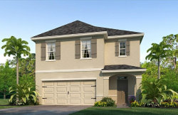 Photo of 105 Lacewing Place, VALRICO, FL 33594 (MLS # T3119742)