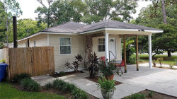 Photo of 7201 N Lois Avenue, TAMPA, FL 33614 (MLS # T3119788)