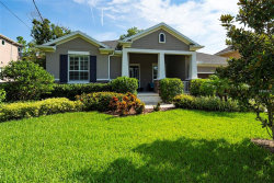 Photo of 5213 W Cleveland Street, TAMPA, FL 33609 (MLS # T3119799)