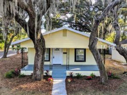 Photo of 3209 Chipco Street, TAMPA, FL 33605 (MLS # T3119825)
