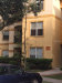 Photo of 5614 Pinnacle Heights Circle, Unit 102, TAMPA, FL 33624 (MLS # T3119854)