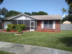 Photo of 8419 Millwood Drive, TAMPA, FL 33615 (MLS # T3119858)