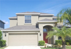 Photo of 11515 Peru Springs Place, RIVERVIEW, FL 33569 (MLS # T3119892)