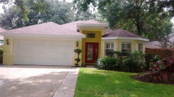 Photo of 9033 Cliff Lake Lane, TAMPA, FL 33614 (MLS # T3120058)