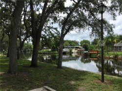 Photo of 9119 Tudor Drive, Unit E101, TAMPA, FL 33615 (MLS # T3120065)