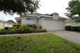 Photo of 1025 Crystal Carbon Way, VALRICO, FL 33594 (MLS # T3120122)