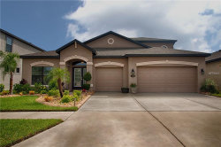 Photo of 11520 Scarlet Ibis Place, RIVERVIEW, FL 33569 (MLS # T3120339)