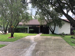 Photo of 11111 Summer Drive, TAMPA, FL 33624 (MLS # T3120384)