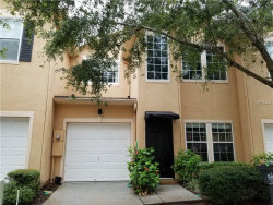 Photo of 16314 Parkstone Palms Court, TAMPA, FL 33647 (MLS # T3120388)