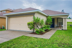Photo of 5434 Turtle Crossing Loop, TAMPA, FL 33625 (MLS # T3120391)