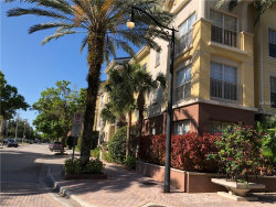 Photo of 520 S Armenia Avenue, Unit 1236, TAMPA, FL 33609 (MLS # T3120393)