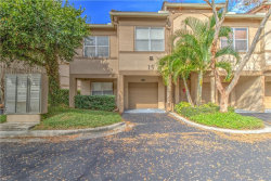 Photo of 920 Normandy Trace Road, TAMPA, FL 33602 (MLS # T3120942)