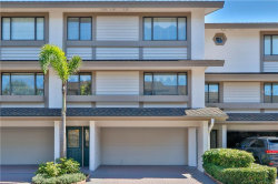 Photo of 157 Marina Del Rey Court, CLEARWATER BEACH, FL 33767 (MLS # T3121565)
