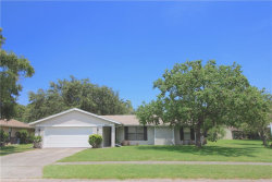 Photo of 1104 Thornwood Drive, OLDSMAR, FL 34677 (MLS # T3121844)