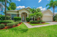 Photo of 817 Hickory Glen Drive, SEFFNER, FL 33584 (MLS # T3121891)