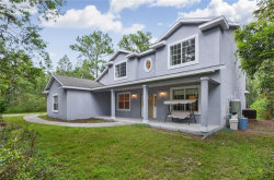 Photo of 26438 Green Willow Run, WESLEY CHAPEL, FL 33544 (MLS # T3122043)