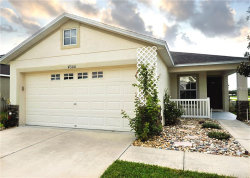 Photo of 4300 Old Waverly Court, WESLEY CHAPEL, FL 33543 (MLS # T3122342)