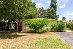 Photo of 729 Sunset Drive, TARPON SPRINGS, FL 34689 (MLS # T3122779)