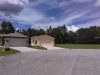 Photo of 8 Weeping Willow Court, Unit 5, HOMOSASSA, FL 34446 (MLS # T3122904)