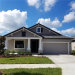 Photo of 142 Elina Sky, SEFFNER, FL 33584 (MLS # T3123251)
