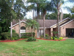 Photo of 503 Finger Lakes Place, SEFFNER, FL 33584 (MLS # T3123321)