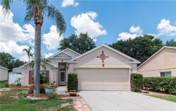 Photo of 1770 Biarritz Circle, TARPON SPRINGS, FL 34689 (MLS # T3123398)