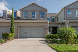 Photo of 147 Grande Villa Drive, LUTZ, FL 33548 (MLS # T3123510)