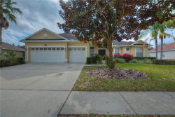 Photo of 5706 Clouds Peak Drive, LUTZ, FL 33558 (MLS # T3123945)