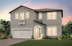 Photo of 1248 Patterson Court, LAKE MARY, FL 32746 (MLS # T3124023)
