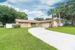 Photo of 3508 Yale Circle, RIVERVIEW, FL 33578 (MLS # T3124065)