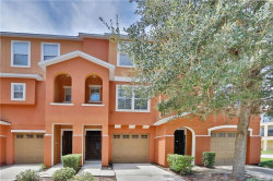 Photo of 609 Wheaton Trent Place, TAMPA, FL 33619 (MLS # T3124179)