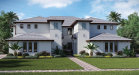 Photo of 7462 Divot Loop, LAKEWOOD RANCH, FL 34202 (MLS # T3124223)