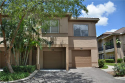 Photo of 1062 Normandy Trace Road, TAMPA, FL 33602 (MLS # T3124544)