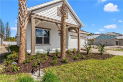 Photo of 5266 Twinflower Lane, SARASOTA, FL 34233 (MLS # T3124623)