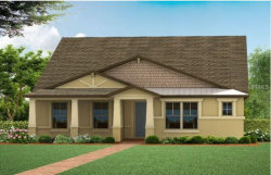 Photo of 7137 Half Moon Lake, WINTER GARDEN, FL 34787 (MLS # T3124625)