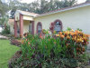 Photo of 5922 Toucan Place, CLEARWATER, FL 33760 (MLS # T3124641)
