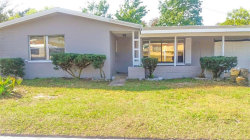 Photo of 3836 Moog Road, HOLIDAY, FL 34691 (MLS # T3124775)