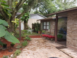 Photo of 2306 Windsor Oaks Avenue, LUTZ, FL 33549 (MLS # T3124889)