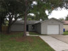 Photo of 1030 Bridlewood Way, BRANDON, FL 33511 (MLS # T3124924)