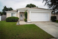 Photo of 3142 Summer House Dr, VALRICO, FL 33594 (MLS # T3125028)