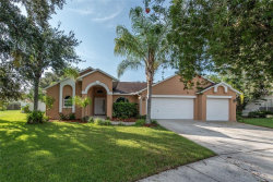 Photo of 4407 Blantyre Place, VALRICO, FL 33596 (MLS # T3125138)
