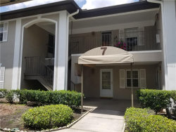 Photo of 5265 E Bay Drive, Unit 712, CLEARWATER, FL 33764 (MLS # T3125178)