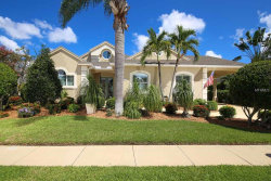 Photo of 4727 Spinnaker Drive, BRADENTON, FL 34208 (MLS # T3125219)