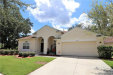 Photo of 11525 Grove Arcade Drive, RIVERVIEW, FL 33569 (MLS # T3125231)