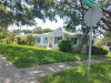 Photo of 402 Channel Drive, TAMPA, FL 33606 (MLS # T3125336)