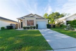 Photo of 3942 Magnolia Lake Lane, ORLANDO, FL 32810 (MLS # T3125415)