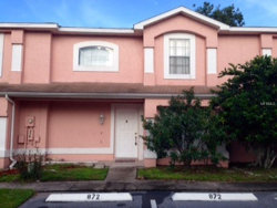 Photo of 872 Monopoly Court, ORLANDO, FL 32824 (MLS # T3125523)